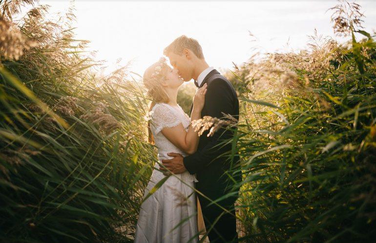 Hoe bereid je je trouwdag zo goed mogelijk voor?