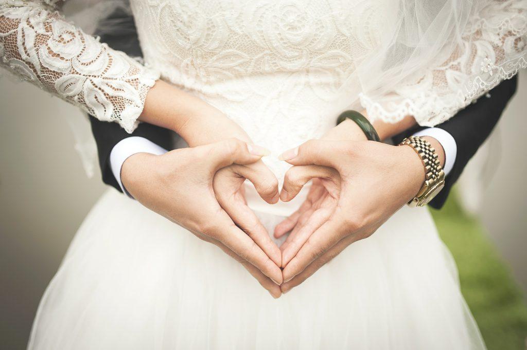 Duurste bruiloften ter wereld
