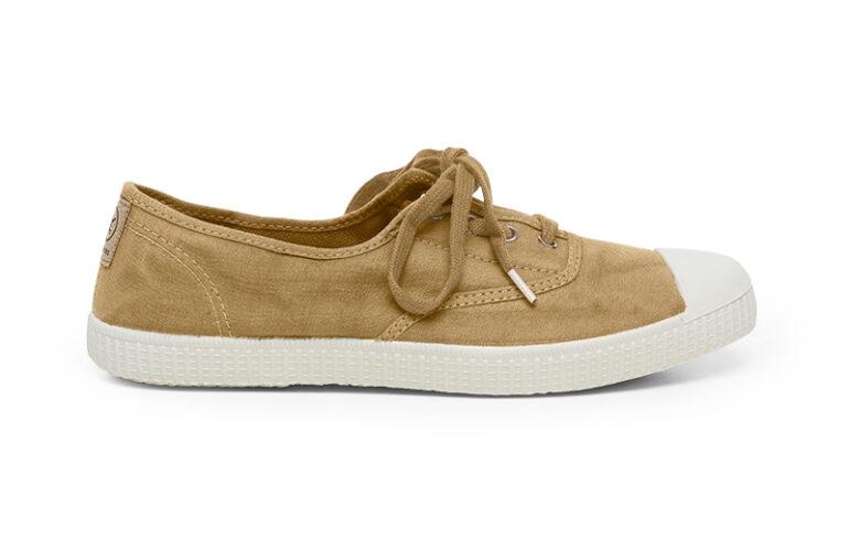 Strandschoenen nodig? Ga voor een duurzame variant!