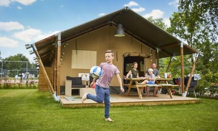 Waarom zoveel mensen kiezen voor een vakantiepark in Limburg