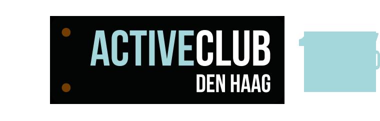 Sterker worden onder begeleiding van personal trainer Den Haag!