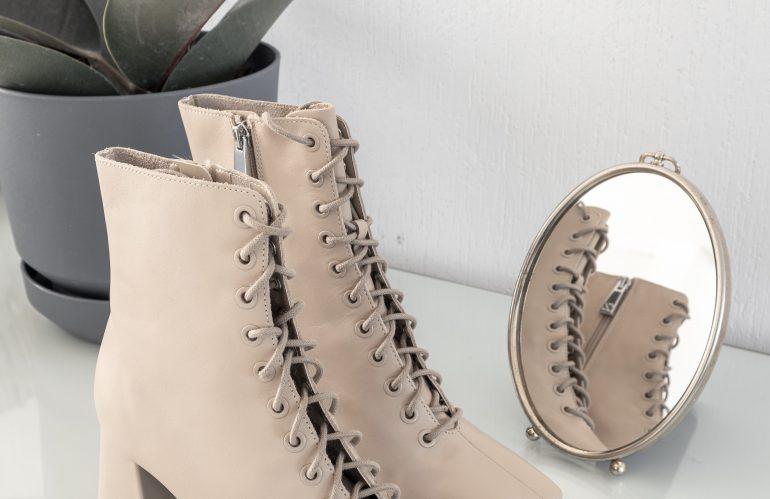 Casual biker boots – Coole schoenen voor de perfecte biker look