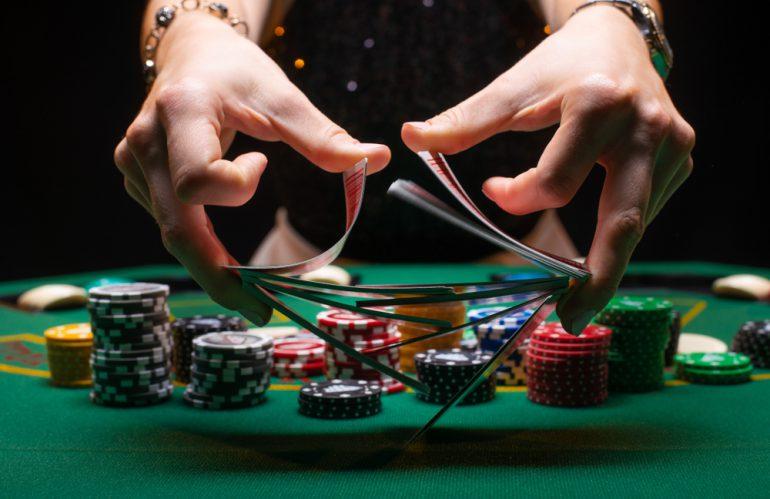 De mogelijkheden voor online roulette spelen