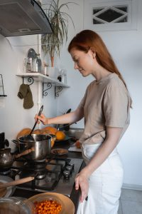 ovenschotel recepten