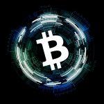 Welke crypto kopen op welk moment?